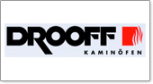 droof-kaminofen
