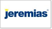 jeremias-schornsteine