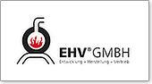 Kanuk EHV GmbH