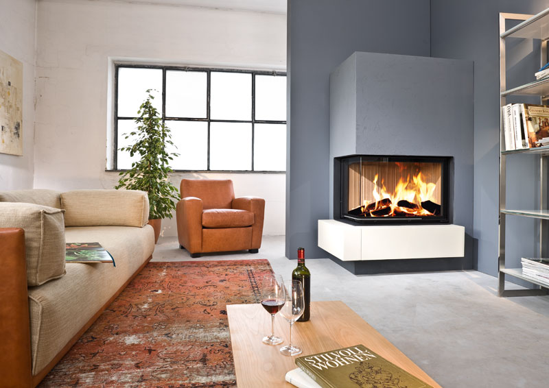 heizkamine limburger feuerhaus. Black Bedroom Furniture Sets. Home Design Ideas