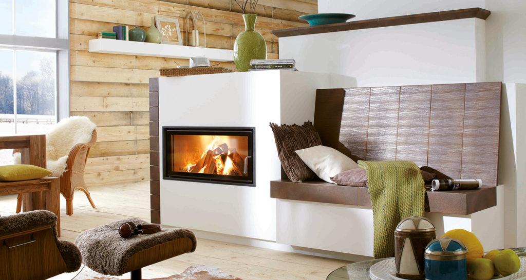 kachelofen limburger feuerhaus. Black Bedroom Furniture Sets. Home Design Ideas