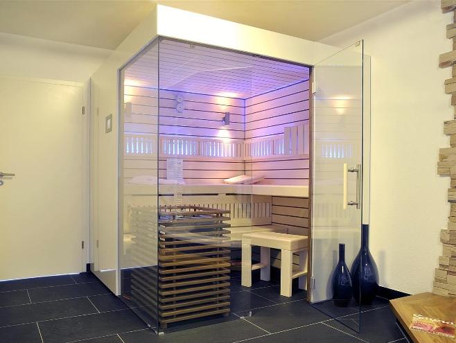 saunabau limburger feuerhaus. Black Bedroom Furniture Sets. Home Design Ideas