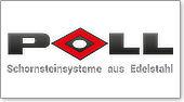 Poll Schornsteine